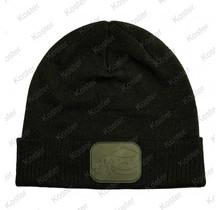 APEarel Dropback Beanie Hat Green