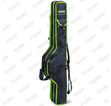 Basic 2 Rod Bag 1.30 mrt.