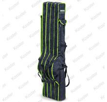 Basic 4 Rod Bag 1.50 mrt.