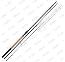 Blackthorne Pro-N Feeder Light 3.30m