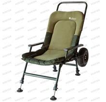 Advanced Memory Foam Chair