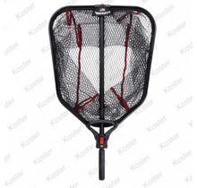 Beast Net Foldable 80x70 cm