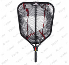 Beast Net Foldable 70x60 cm