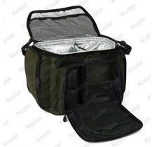 R Series 2 Persons Food Cooler Bag