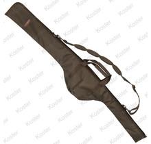 Explorer Single Rod Sleeve 138x24x12cm