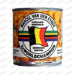 Marcel van den Eynde Sweetcorn Blik Klein