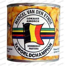 Marcel van den Eynde Sweetcorn Blik Groot