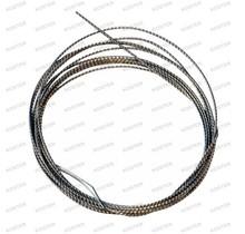 Pole Elastic Threader