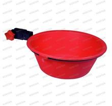 Round Bucket Holder