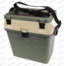 Albatros Polybox Seatbox