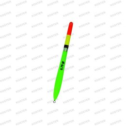 Imflo Recreatie Type 030109