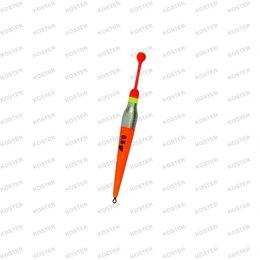 Imflo Recreatie Type 030111