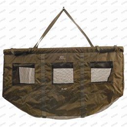 Soul Folding Retainer Weigh Sling