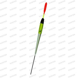 Imflo Competition Type 040600