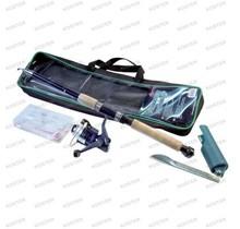 Funmaster Fishing Kit