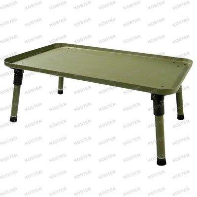 Soul Stabilizer Bivvy Table