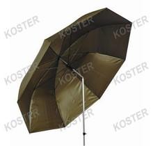 Rainbuster Paraplu 250cm