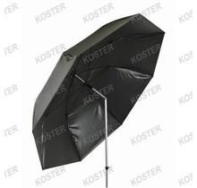 Riblock Paraplu 250cm