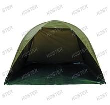 Cyprihunt Shelter 230