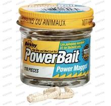 PowerBait Micro Power Maggots