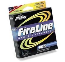 FireLine XDS Op=Op