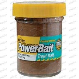 Berkley PowerBait Troutbait Pellet (Drijvend)