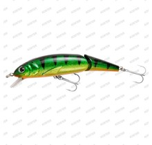 Garcia Jointed Tormentor Floating Perch