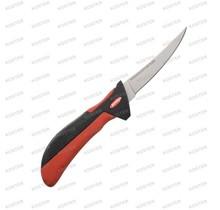 TEC Standard Fillet Knifes