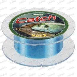 Mitchell Mitchell Catch Surf