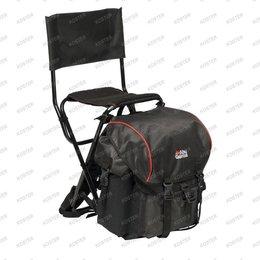 ABU Garcia RuckSack Standard With Backrest