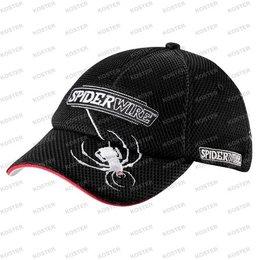 Spiderwire Cap