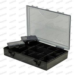 Shakespeare Tackle Box System