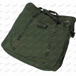 JRC Contact Bedchair Bag