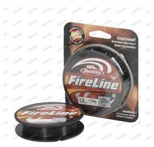 FireLine Smoke 270 Meter