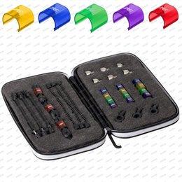 JRC Kurve Indicator System 3 Rod Set