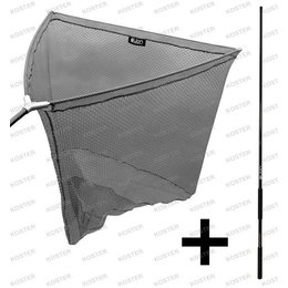 Lion Sports Advanced Carpnet 102x102 Set