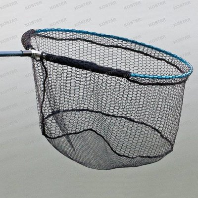 Lion Sports Floating Pannet