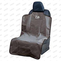 Daiwa Seat Cover