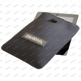 Daiwa Tablet Case