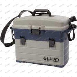 Lion Sports Hunter Tackle Box