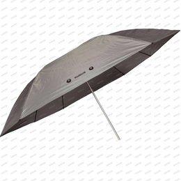 Lion Sports Kubus Umbrella