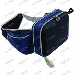 Predox Sling Bag Multi Tone