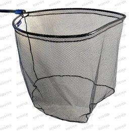 Predox Rubber Coated Landingnet