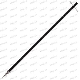 Dinsmores Power Drive Umbrella Pole