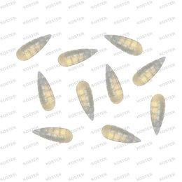 Overig Fish Fever Rubber Grubs