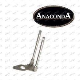 Anaconda Rod Protector