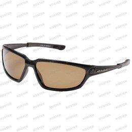 Eye Level Sunglasses Clipper Brown
