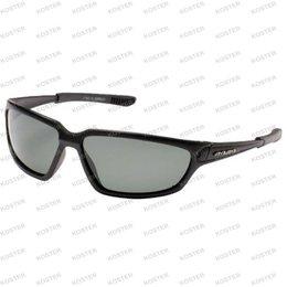 Eye Level Sunglasses Clipper Grey