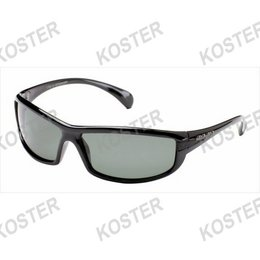 Eye Level Sunglasses Freshwater Grey