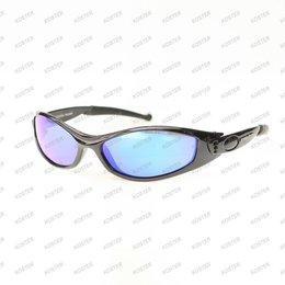 Eye Level Sunglasses Sun Seeker Blue